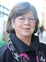Kate-Bradshaw-Tauvon